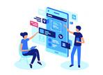 فرق اپلیکیشن وب ویو (Webview) با اپلیکیشن نیتو (Native)