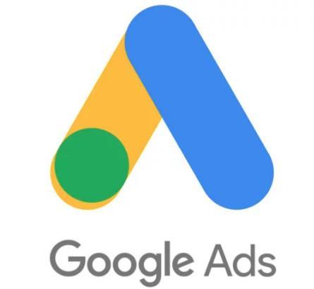 تبلیغات گوگلی یا گوگل ادورز
