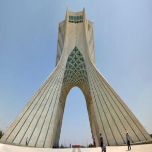 Tehran Province