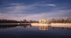 East Azarbayjan Province
