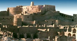 Kerman Province