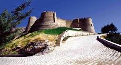 Lurestan Province