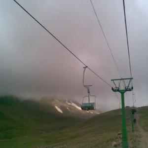 Alvares (ski resort)