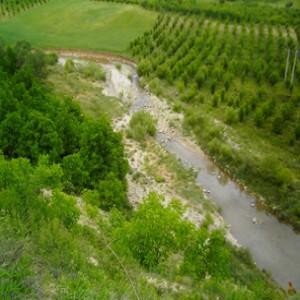 Kakan Rural District