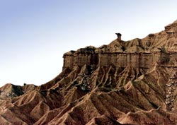 Dokhtar Castles, Doshman Ziyari, Kohkiluyeh