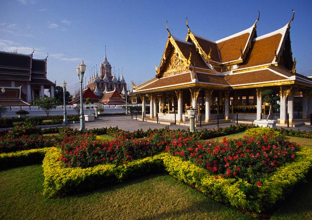 Wat Rajamat