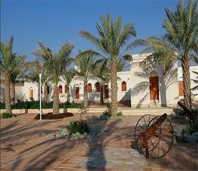 اطلاعات توریستی استان بوشهر