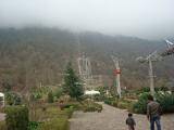 اطلاعات توریستی استان مازندران