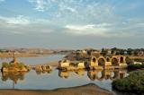 اطلاعات توریستی استان خوزستان