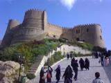 اطلاعات توریستی استان لرستان