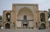 اطلاعات توریستی استان قزوین