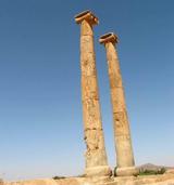 اطلاعات توریستی استان مرکزی