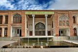 اطلاعات توریستی استان کردستان