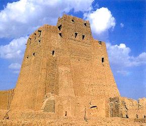 اطلاعات توریستی استان سیستان و بلوچستان