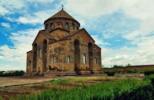كليساي موجومبار (سنت هريپ سيمه)