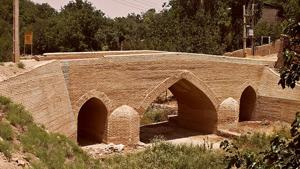 پل طینوج