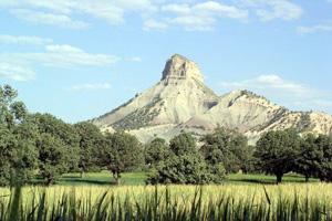 کوه قلاقیران