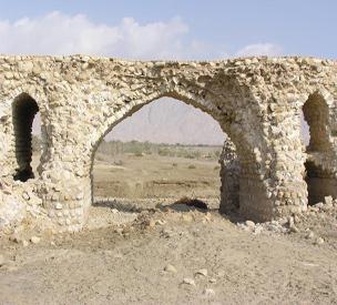 اطلاعات گردشگری پل لاتیدان