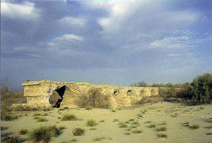 عکس دوم پل لاتیدان