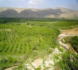عکس دوم دهستان کاکان