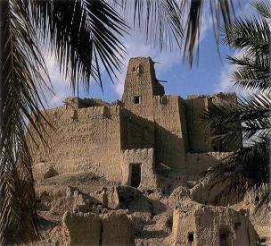 عکس دوم قلعه سب سوران