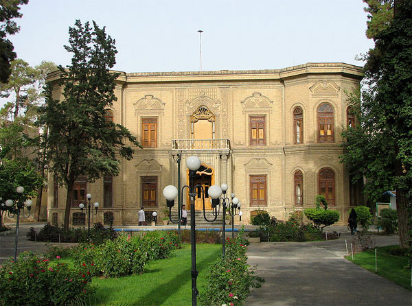 Tehran4