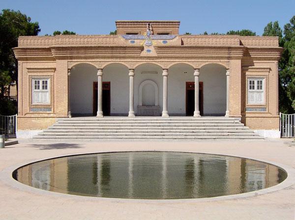 اطلاعات گردشگری Yazd4