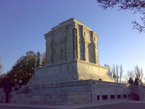 Razavi Khorasan