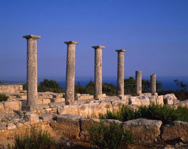 Apollo Hylates