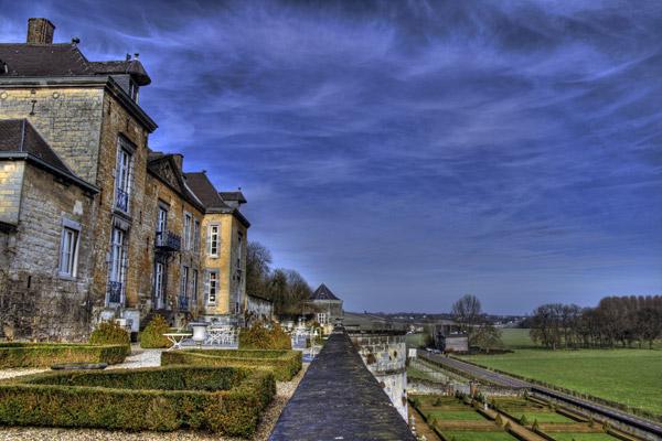 Kanne Maastricht