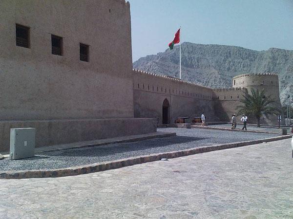 QAL.Khasab
