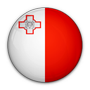 پرچم مالت