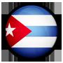 اطلاعات توریستی کوبا