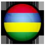 اطلاعات توریستی جزیره موریس