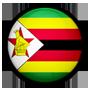 اطلاعات توریستی زیمباوه