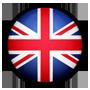 اطلاعات توریستی انگلستان