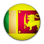پرچم سریلانکا