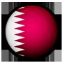 اطلاعات توریستی قطر