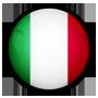 اطلاعات توریستی ایتالیا