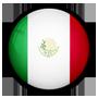 اطلاعات توریستی مکزیک