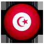 اطلاعات توریستی تونس