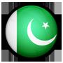 اطلاعات توریستی پاکستان