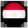 اطلاعات توریستی مصر