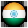 اطلاعات توریستی هند