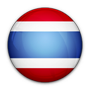 اطلاعات توریستی تایلند