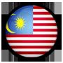اطلاعات توریستی مالزی