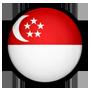 اطلاعات توریستی سنگاپور