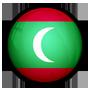 اطلاعات توریستی مالدیو