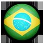 اطلاعات توریستی برزیل