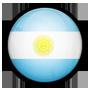 اطلاعات توریستی آرژانتین